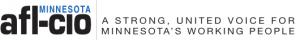 Minnesota AFL-CIO