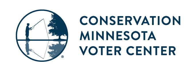 Conservation Minnesota Voter Center