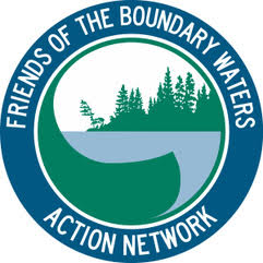 Friends of the Boundary Waters Action Network